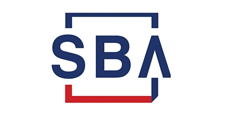 SBA Programs and Services for Entrepreneurs tickets