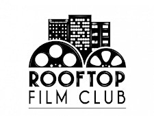 Rooftop Film Club logo