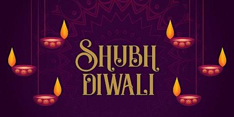 Diwali Celebration 2020 tickets