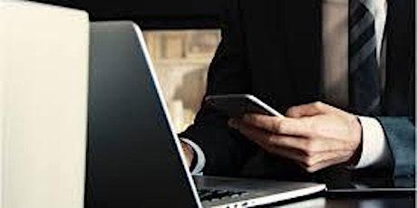 l´ Agente Digitale biglietti