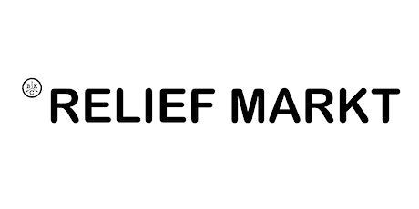 RELIEF MARKT Gallery Show tickets