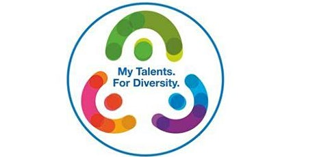 The benefits of supported employment in enhancing workforce diversity tickets