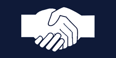 2021 UConn Law Corridor Negotiation Competition tickets