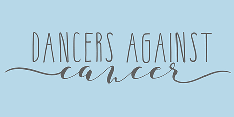 Dancers Against Cancer Trussville Gala tickets