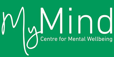 MyMind Covid-19 Health and Wellbeing Support webinar: Worry and Fear tickets