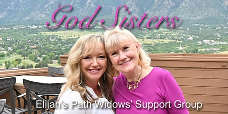 God Sisters Elijah's Path Widow's Support Group tickets
