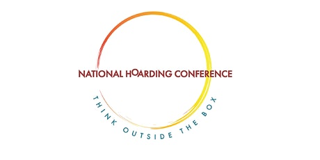 National Hoarding Conference-Hoarding Beyond Covid 19 tickets