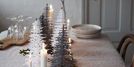 Advent ~ A Season of Discernment tickets