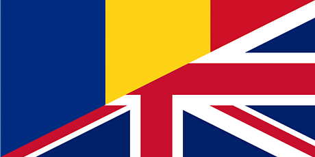 Romanian Diaspora in the UK and Romania's image. Being 'HERE' and 'THERE' tickets