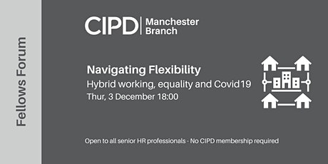 Navigating Flexibility: Hybrid working, equality and Covid19 tickets