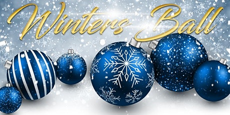 Winters Ball Tampa Business Club Holiday Networking Bash! tickets