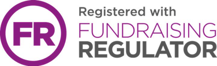 Virtual Virgin Money London Marathon 2021 - Teach First Charity Entry image