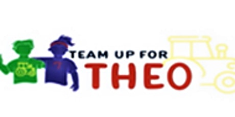 Team Up for Theo