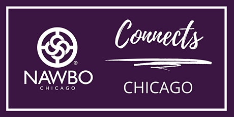The Nature of Business (Chicago Connects) tickets