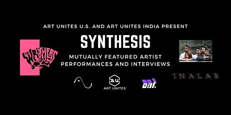 Synthesis tickets