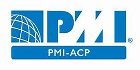 3 Day PMI-ACP with unlimited retakes of the class tickets