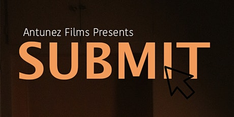 Submit - Short Film (Drive-In Premiere) tickets