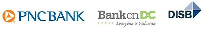 PNC Financial Wellness Series image