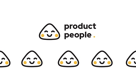 Product Management Training - Product Discovery Tickets