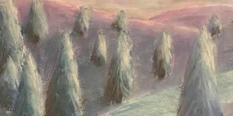 Enchanting Winter Walk tickets