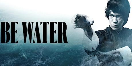 FORT MASON FLIX x ESPN: Be Water tickets