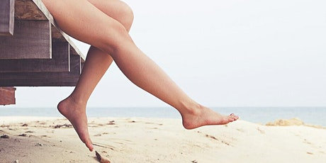 Sclerotherapy tickets