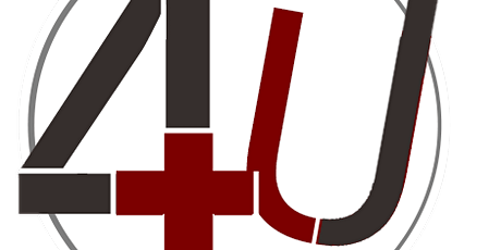 4U jongerendienst 13 december 2020 11:00 tickets