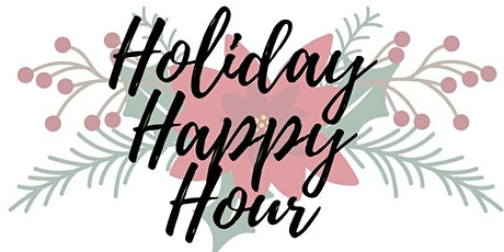 Windgate Ranch Holiday Happy Hour tickets