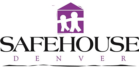 Sing Out for SafeHouse! tickets