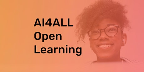 "AI4ALL Open Learning ""Bytes of AI"" Lesson: AI & Drawing tickets"