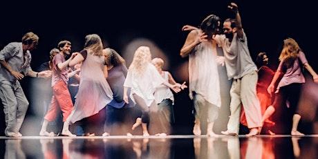 ONLINE ~ Wednesday Waves, with Julie Plotkin tickets