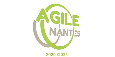 Adhésion Agile Nantes 2020/2021