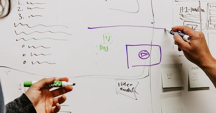 Front-end Drupal Developer Track - 6 Courses image