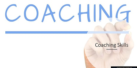 Coaching Skills - Online - N Seattle College tickets