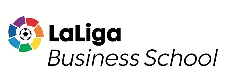 Beyond 2020: Professional Football Strategy - A discussion with LaLiga image