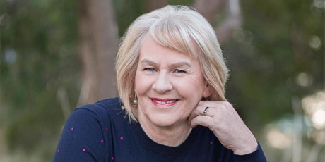 Heather Morris - Author Talk tickets