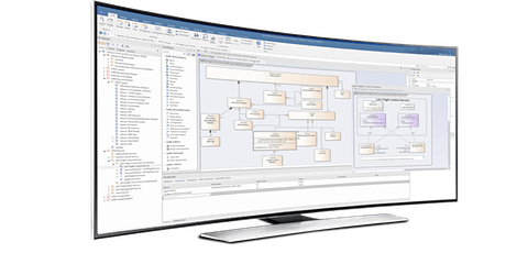 The OMG System Modeling Language (SysML®) v1.6 2-Day Intensive tickets