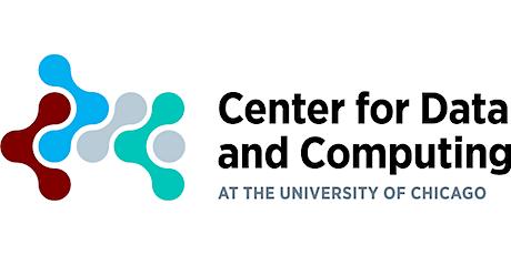 CDAC Distinguished Speaker Series: Olga Russakovsky (Princeton) tickets