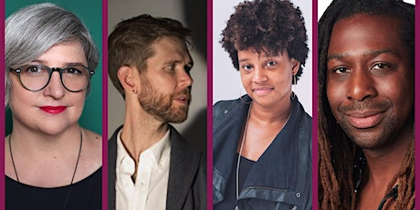 Artists In Conversation: Playwriting and Pedagogy tickets