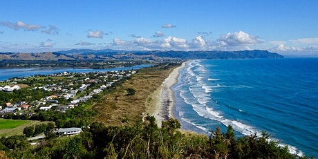 Waihi Beach -  Day Out tickets