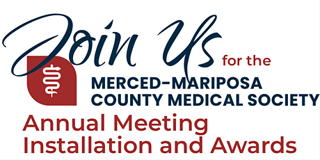 MMCMS Annual Meeting, Installation and Awards tickets