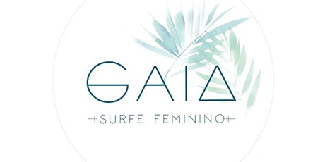 Sessão Fotográfica - Gaia + Ana Catarina - Domingo Turma 1