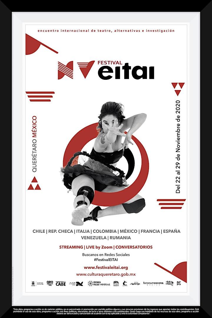 Imagen de Festival EITAI