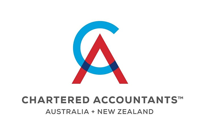 Auckland Region Accounting (ARA) Conference 2020 image