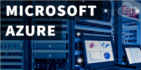 Microsoft Azure Courses (Info-session) tickets