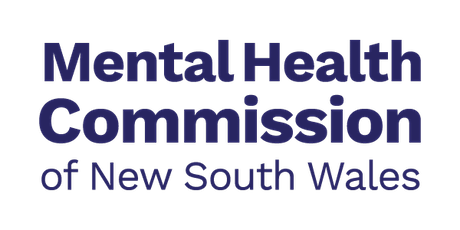 Communities of Practice - Organisational Mental Health Literacy  Launch tickets
