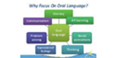 Oral Language Supporting All Learning (OLSAL – B) Sustainability