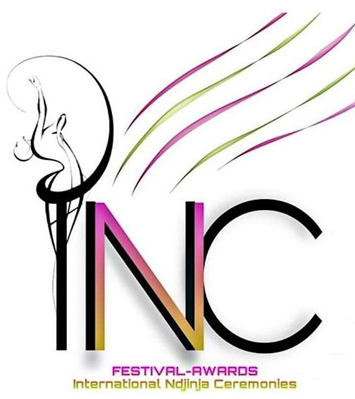 Image pour Festival Awards INC 2021