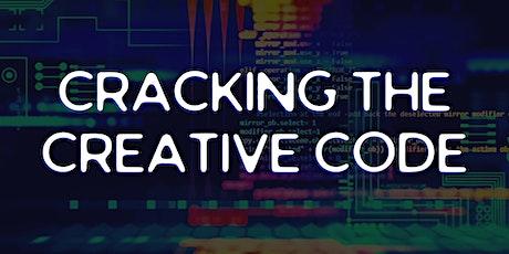 Ghana's Creative Community Network Event tickets