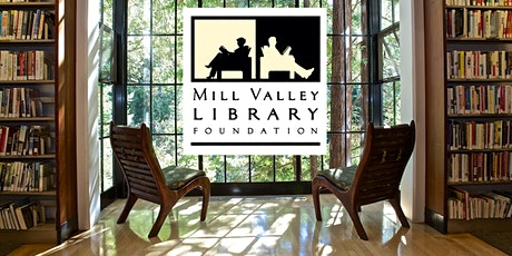 Mill Valley Library Foundation - Leaving a Meaningful Legacy tickets